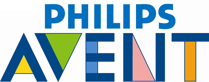 http://lavi24.pl/SKLEP/Philips/avent_logo.jpg