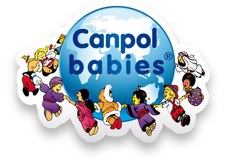 http://lavi24.pl/SKLEP/canpol/canpol_logo.jpg